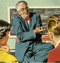 ad_acireale_il_seminario_enti_in_rete_per_gli_insegnanti