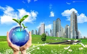 ad_acireale_pensiero_verde _l_associazione_nuova_galatea_presenta_il_progetto