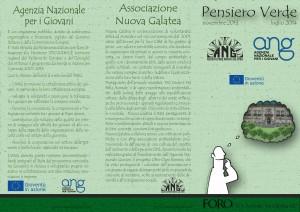ad_acireale_pensiero_verde _l_associazione_nuova_galatea_presenta_il_progetto_2
