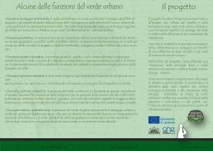 ad_acireale_pensiero_verde _l_associazione_nuova_galatea_presenta_il_progetto__