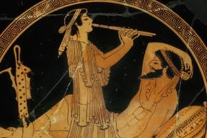 appuntamento_con_la_musica_greca_ad_acireale