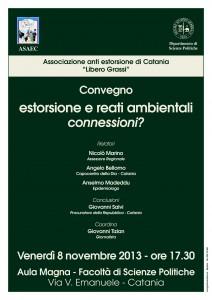 catania_convegno_asaec_sull_ecomafie