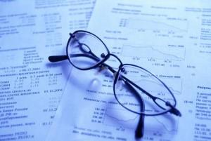 convegno_odcec_a _catania_riforma_della_tassazione_sugli_immobili