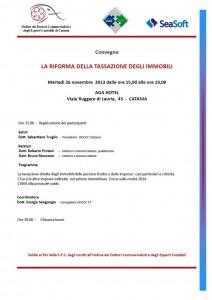 convegno_odcec_a _catania_riforma_della_tassazione_sugli_immobili_1