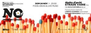 domenica_d_arte_cibo_e_musica_al_ma_con_no_ordinary_people_1