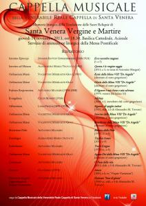 festa_di _santa_venera_programma_delle_sacre_celebrazioni