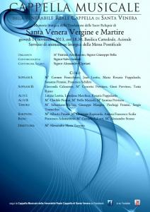 festa_di _santa_venera_programma_delle_sacre_celebrazioni_