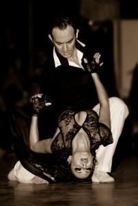 il_tango_delle_feste_a_catania_la_III_edizione
