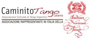 il_tango_delle_feste_a_catania_la_III_edizione_1