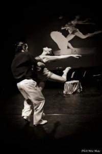 il_tango_delle_feste_a_catania_la_III_edizione_2