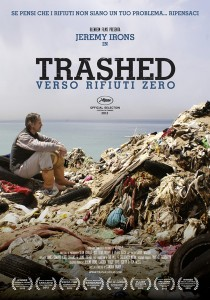 trashed_documentario_ecologico_recensione