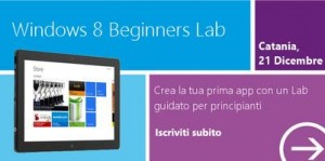 a_catania_windows_8_beginner_lab_il_laboratorio_dove_puoi_creare_un_app