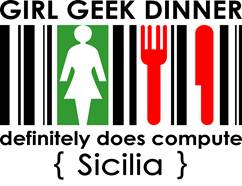 a_catania_workshop_natalizio_firmato_girl_geek_dinners_sicilia_