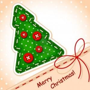 aci_catena_per_le_festivita_pomeridiani_anticipati_e_chiusura_uffici_il_27_dicembre