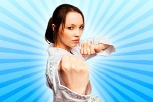 acireale_consegna_attestati_del_corso_difesa_personale_femminile