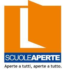 ad_acireale_scuole_aperte_2014