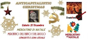 anticapitalist_christmas_a_catania