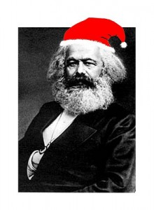 anticapitalist_christmas_a_catania_