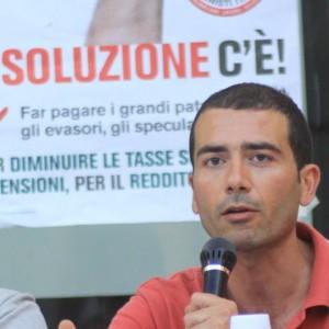 antonio_tomarchio_sull_indagine_della_corte_dei_conti_ben_vengano_i_controlli_nella_p_a