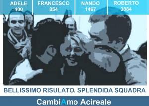 cambiamo_acireale_vince_le_primarie_roberto_barbagallo_