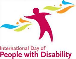 carta_dei_servizi_per_la_disabilita_ad_acireale_la_presentazione