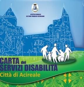 ecco_la_carta_dei_servizi_per_la_disabilita_di_acireale