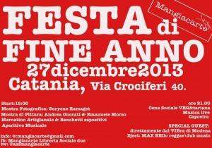 festa_mangiacarte_di_fine_anno_a_catania