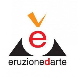 l_associazione_eruzione_d_arte_festeggia_un_anno_di_attivita