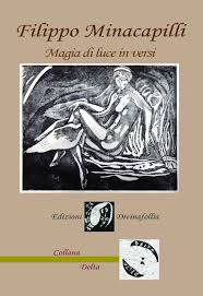 le_magie_di_luce_in_versi_di_filippo_minacapilli_