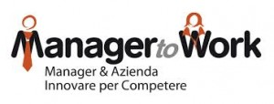manager_to_work_a_catania