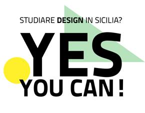 master_relational_design_a_catania_la_presentazione_1