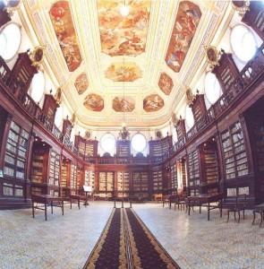 passeggiate_dante_alighieri_visita_alla_biblioteca_civica_ursino_recupero_di_catania