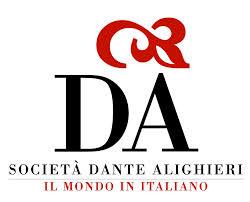 passeggiate_dante_alighieri_visita_alla_biblioteca_civica_ursino_recupero_di_catania_