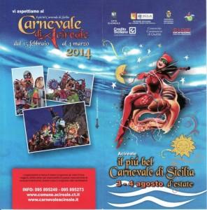 premio_italive_per_il_carnevale_estivo_di_acireale