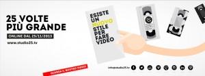 studio 25_la_pubblicita_online_e_giovane_