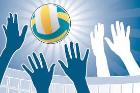 volley_liberamente_in_trasferta_contro_il_barcellona_95