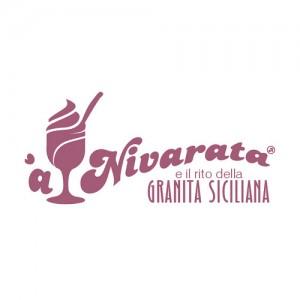 a_nivarata_approda_al_sigep_conferenza_stampa_di_presentazione
