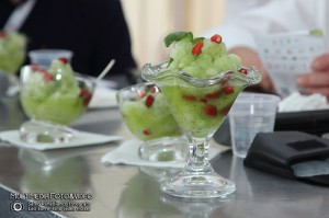 a_nivarata_approda_al_sigep_conferenza_stampa_di_presentazione_1