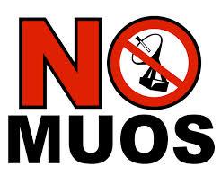 attivisti_no_muos_denunciati_cangemi_esprime_la_sua_solidarieta