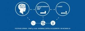 catania_e_startup_ritorna_l_appuntamento_delle_idee_
