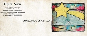gli_opira_nova_ad_aci_catena_concerto_natalizio