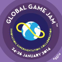 global_game_jam_catania_capitale_di_startup_e_videogame