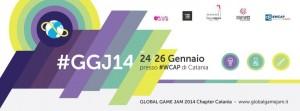 global_game_jam_catania_capitale_di_startup_e_videogame_