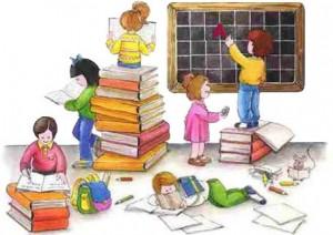 i_bambini_disagiati_di_aci _catena_un_aiuto_dal_comune__1