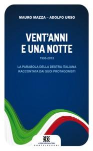 il_libro_vent_anni_e_una_notte_e_i_suoi_autori_ad_acireale