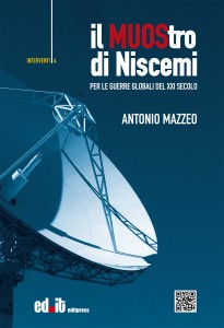 il_muostro_di_Niscemi_presentazione_del_libro