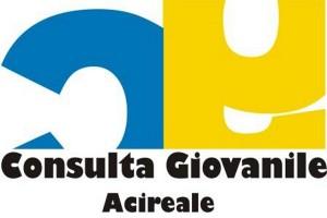 la_consulta_giovanile_di_acireale_incontra_il_sindaco