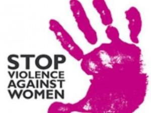 violenza_di_genere_ad_acireale_un_progetto_per_contrastarla