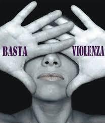 violenza_di_genere_ad_acireale_un_progetto_per_contrastarla_