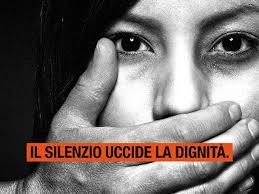 violenza_di_genere_ad_acireale_un_progetto_per_contrastarla_1